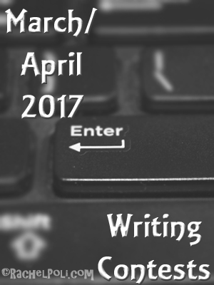 march-april-2017-writing-contests