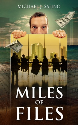 Miles of Files final Classic ebook version Front cover ml