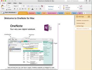 onenote_example