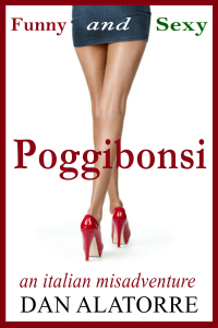poggi-cover-final