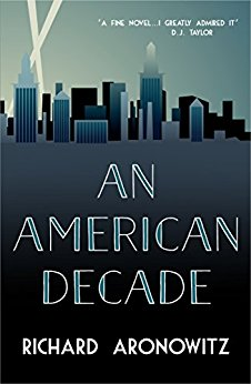 An American Decade