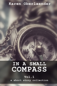 Cover_InASmallCompass_1