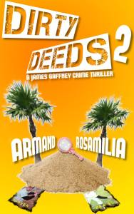 dirty deeds 2