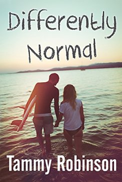 dnormal