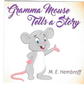 gramma-mouse-tells-a-story