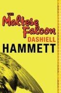 hammett1