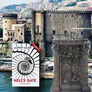 Naples - gate of hell
