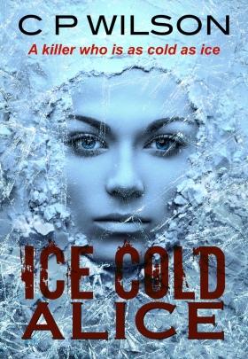 ice-cold-alice