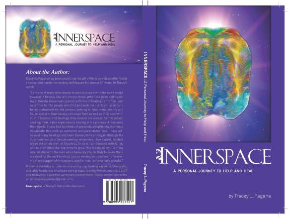 Innerspace cover PRINT