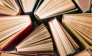 1-books