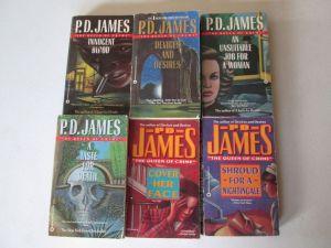 1-pdjamesbooks