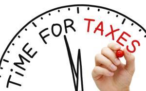 1-tax