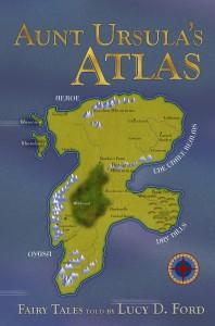 AuntUrsula'sAtlas