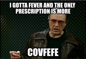 covfefe7