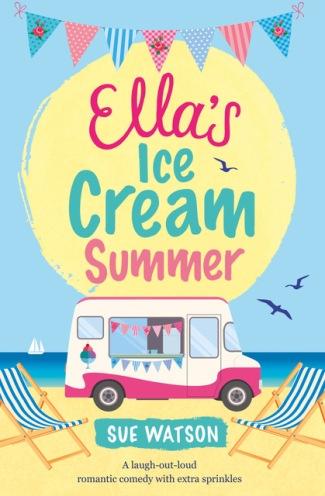 Ellas-Ice-Cream-Summer-Kindle