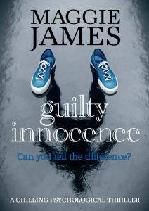 GUILTY INNOCENCE FINAL