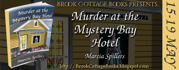 Murder at the Mystery Bay Hotel Tour Banner(1)