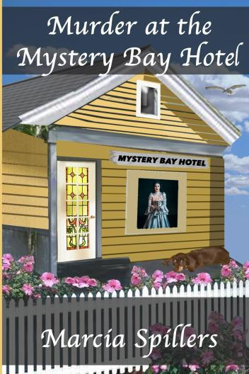 Murder_At_The_Myster_Cover_for_Kindle