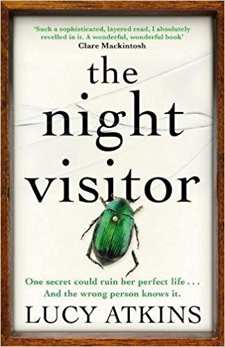 Nightvisitor