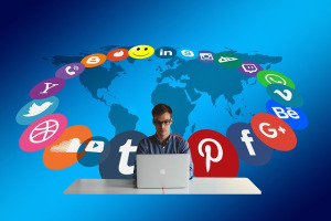 Content Curation global