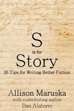 story stuff cover6