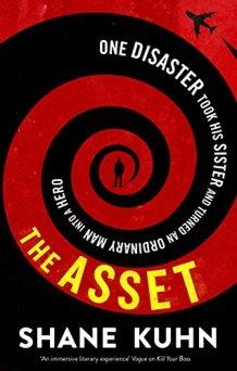 theasset