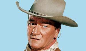 1-John-Wayne