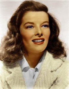 2-Katharine-Hepburn