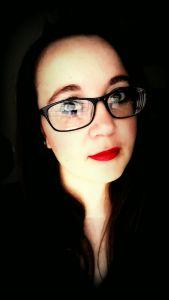 Bridget Nash, Author Interview
