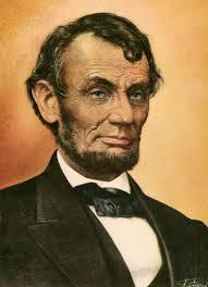 3-Abraham-Lincoln