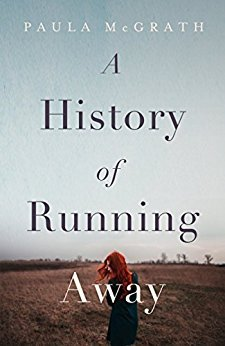 A history of running away