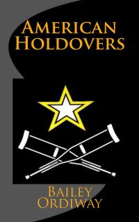American_Holdovers_Cover_for_Kindle.jpg