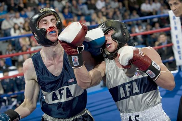boxing-ring-boxers-fight-70567