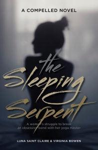 FINAL-HI-RES-SLEEPING SERPENT COVER-EBOOK