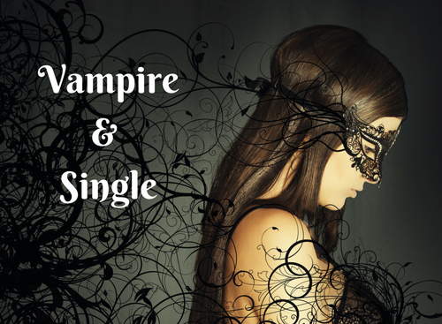 Vampire & Single – Part 13 The Final Fight #ASMSG #Vampire#Paranormal