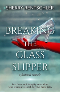BreakingTheGlassSlipper-2
