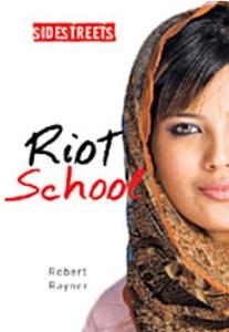Riot School