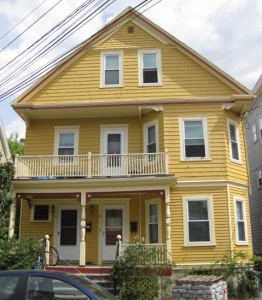somerville-two-family