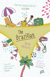 the brazilian