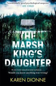 the-marsh-kings-daughter-by-karen-dionne