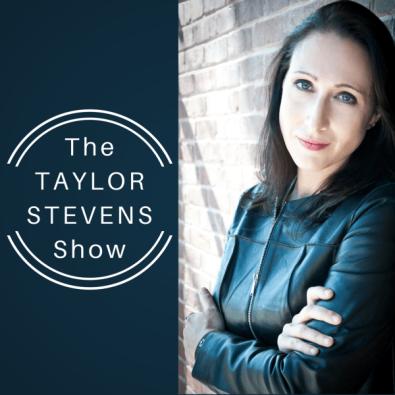 The-Taylor-Stevens-Show-Final