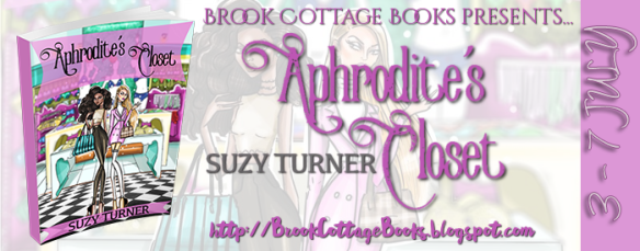 Aphrodites Closet Tour Banner(1)