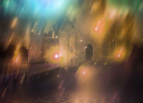 castle-2279887__340