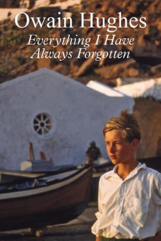 everything_i_have_always_forgotten.jpg