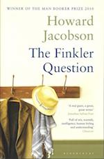 finkler question-1