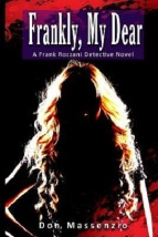 Frankly My Dear - Cover