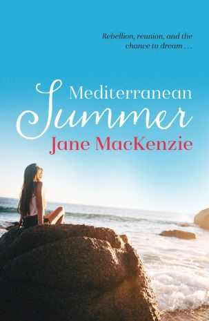 Mediterranean-Summer-cover
