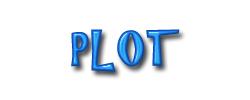 rp-plot