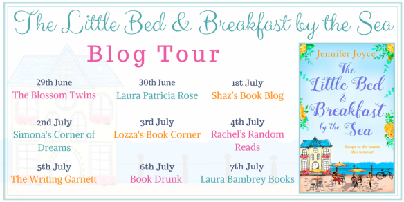 The_Little_Bed_&_Breakfast_by_the_Sea_Blog_Tour_1