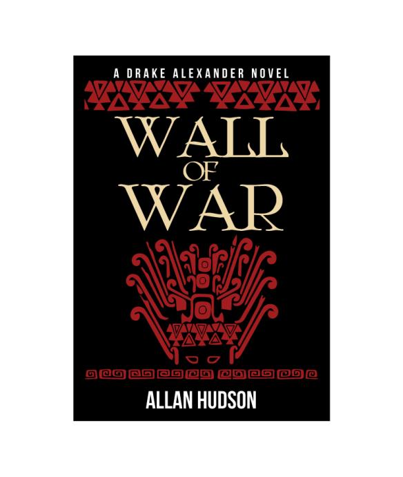 wall-of-war4